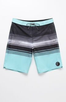 "Hyperfreak Source 24-7 20"" Boardshorts"