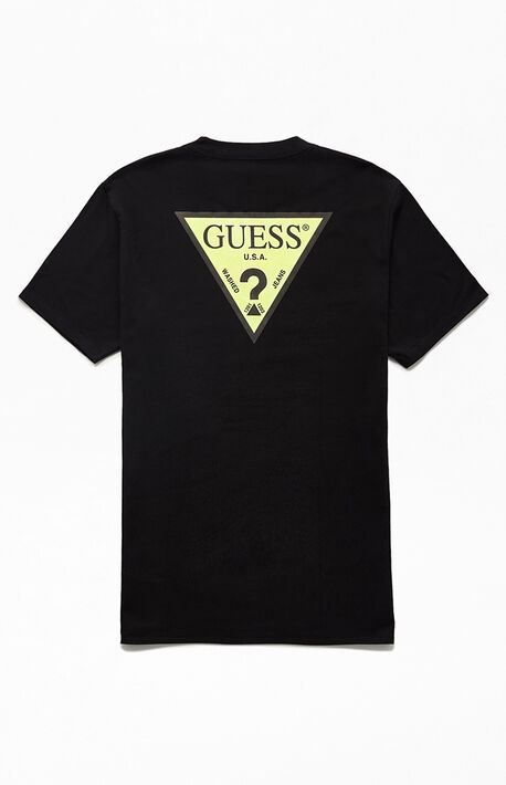 3d2736d0 Guess Clothing | PacSun