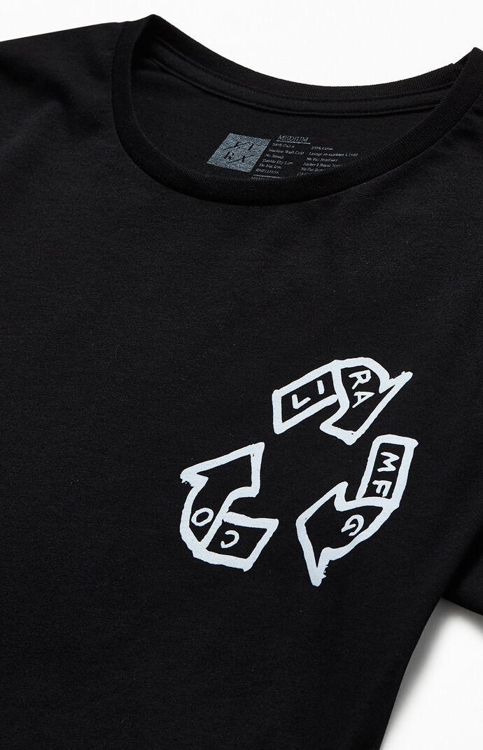 Elm T-Shirt