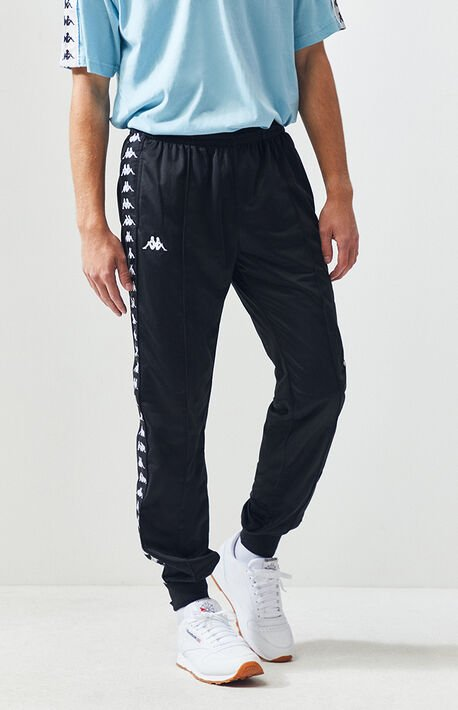 7bd16980d0 Kappa for Men | PacSun