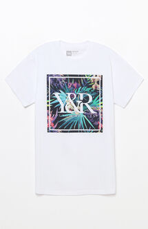 Pacific Fern T-Shirt