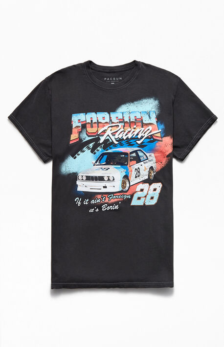 Freedom Racing T-Shirt