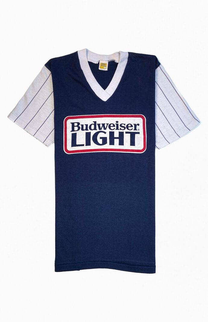 '80s Bud T-Shirt