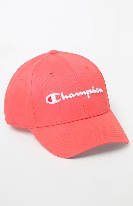 b736231675089 Classic Twill Strapback Dad Hat