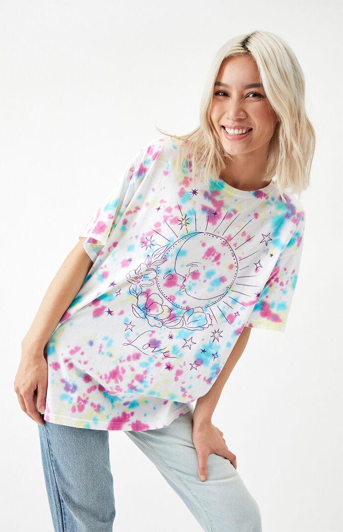 Moon Lovers T-Shirt