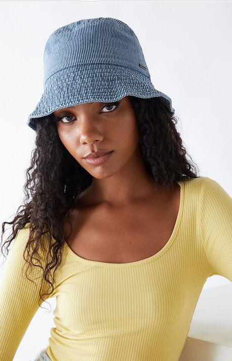 Still Single Bucket Hat