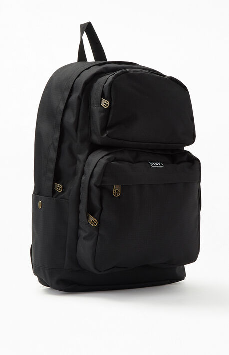 de243e6596 Tompkins Backpack