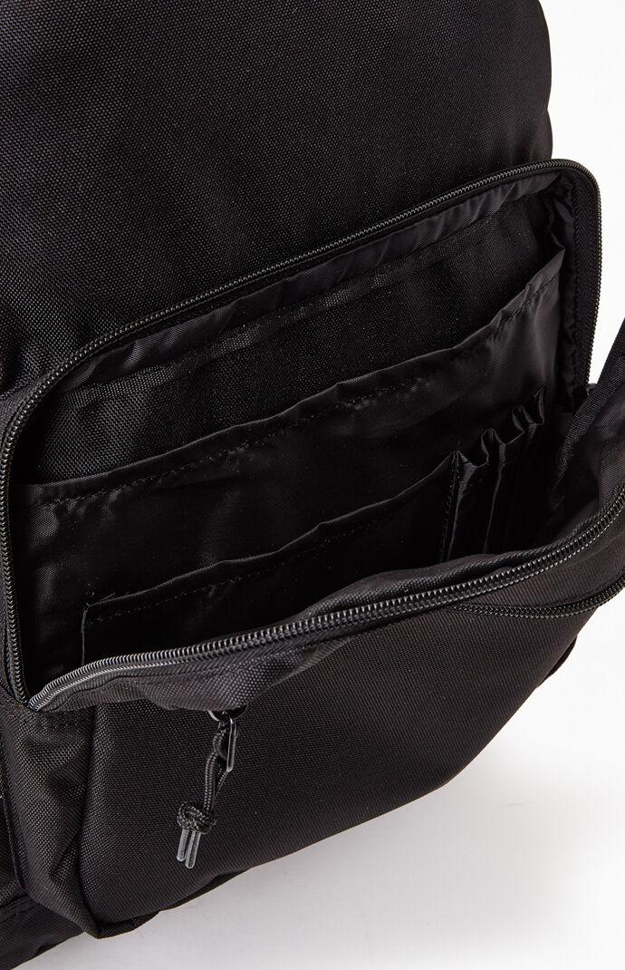Black Go 2 Backpack