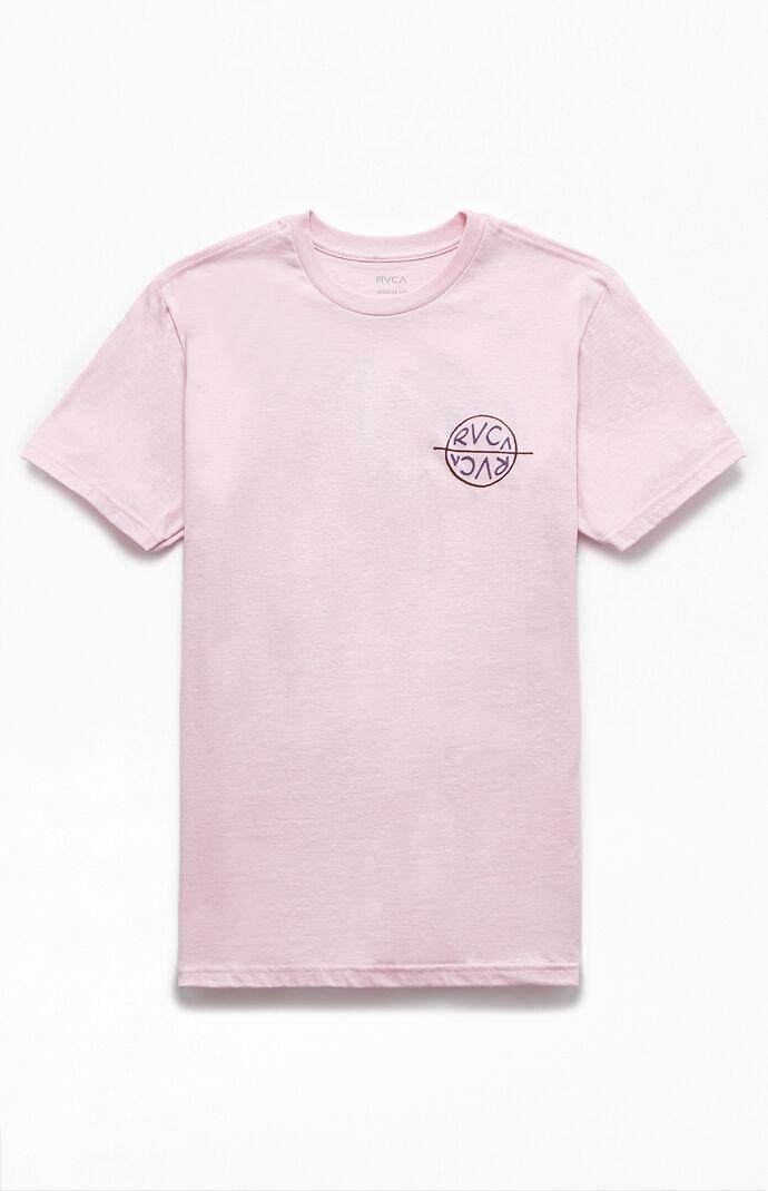 Palm Times T-Shirt