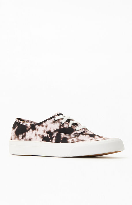 Women's Eco Surfer Tie Dye Sneakers