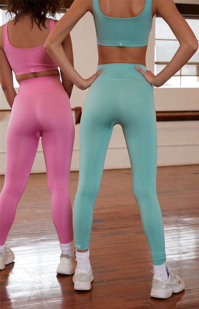 By PacSun Sport Active Leggings