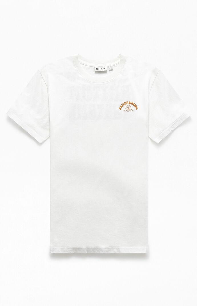 Desert Rose T-Shirt