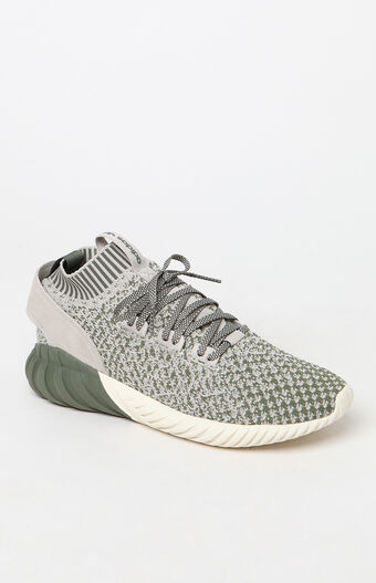 Cheap Adidas Tubular Doom