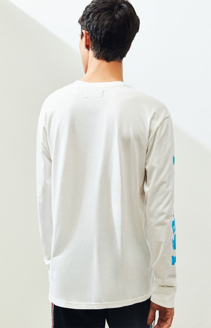 By PacSun Collection Long Sleeve T-Shirt