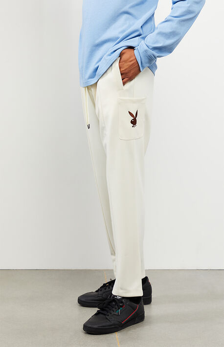 By PacSun Utility Lounge Pants