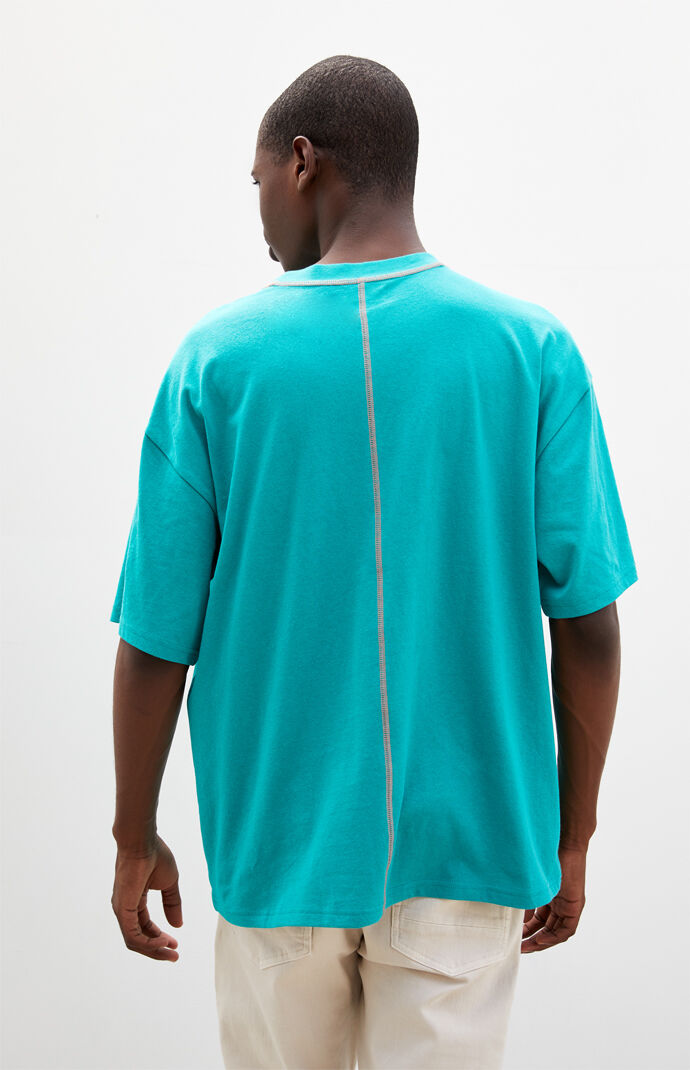 Splize Boxy T-Shirt