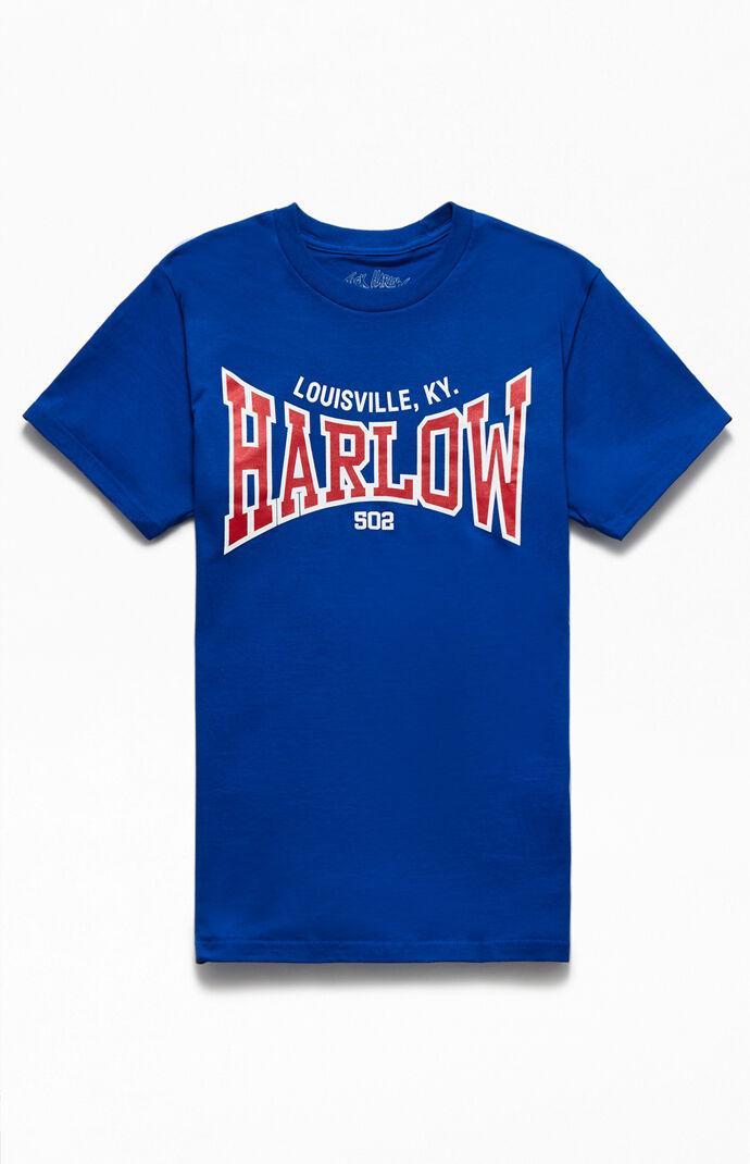 Jack Harlow Boy Genius T-Shirt