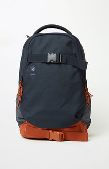 Vagabond Laptop Backpack
