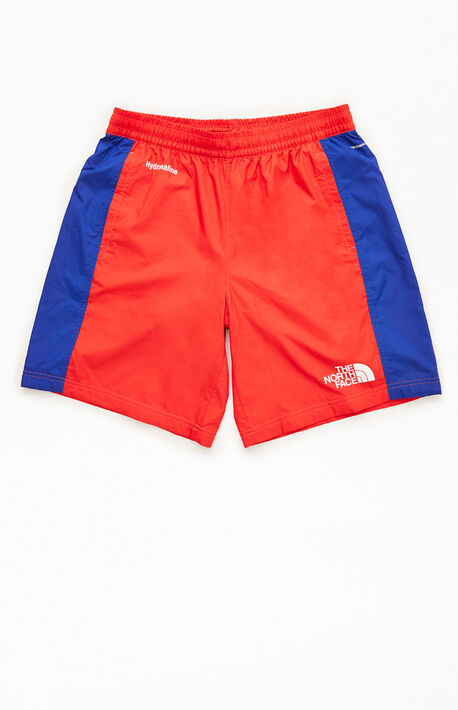 Hydrenaline Recycled Wind Shorts