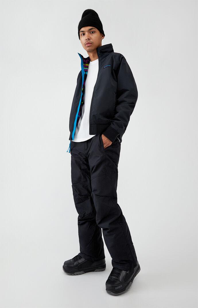 Bugaboo IV Snow Pants