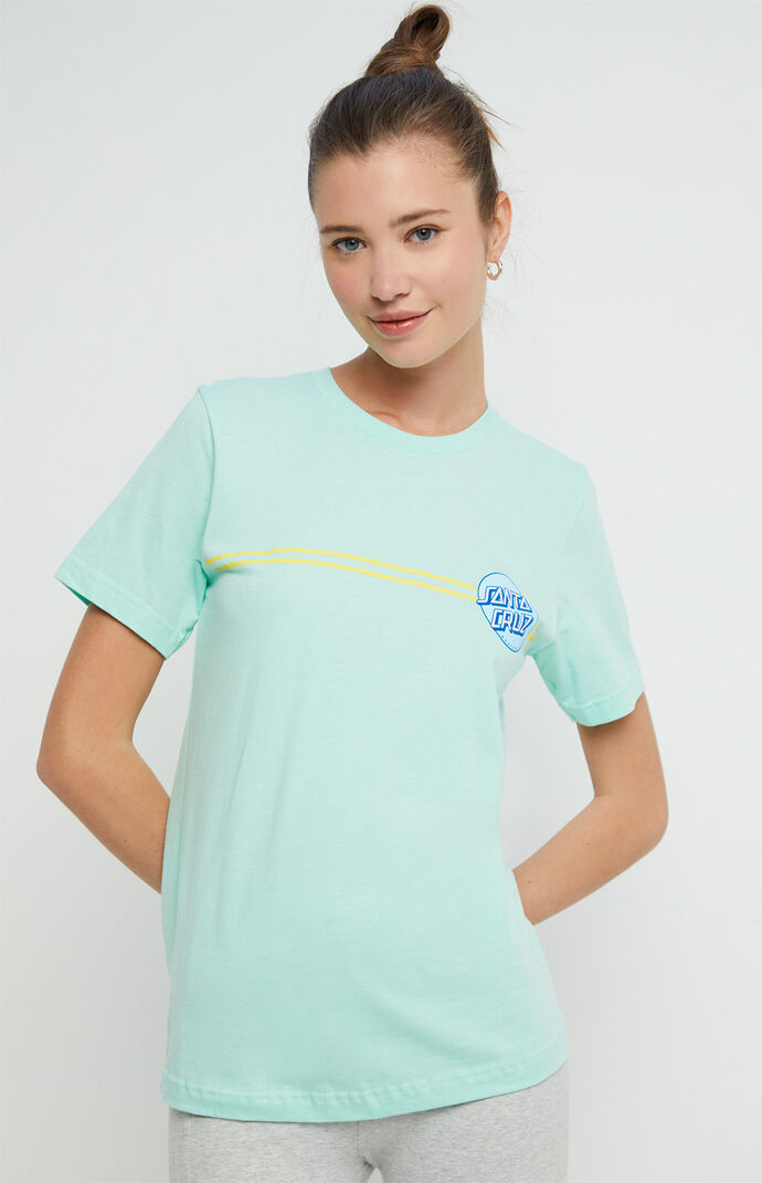 Other Dot T-Shirt
