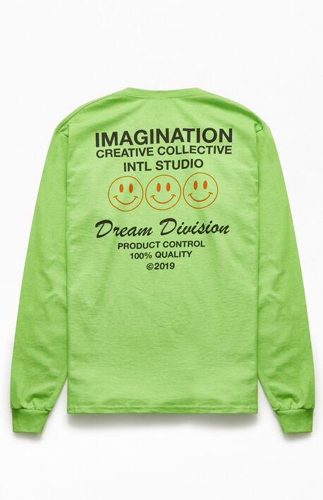264d0bce2 PacSun Brand Men's T-Shirts | PacSun