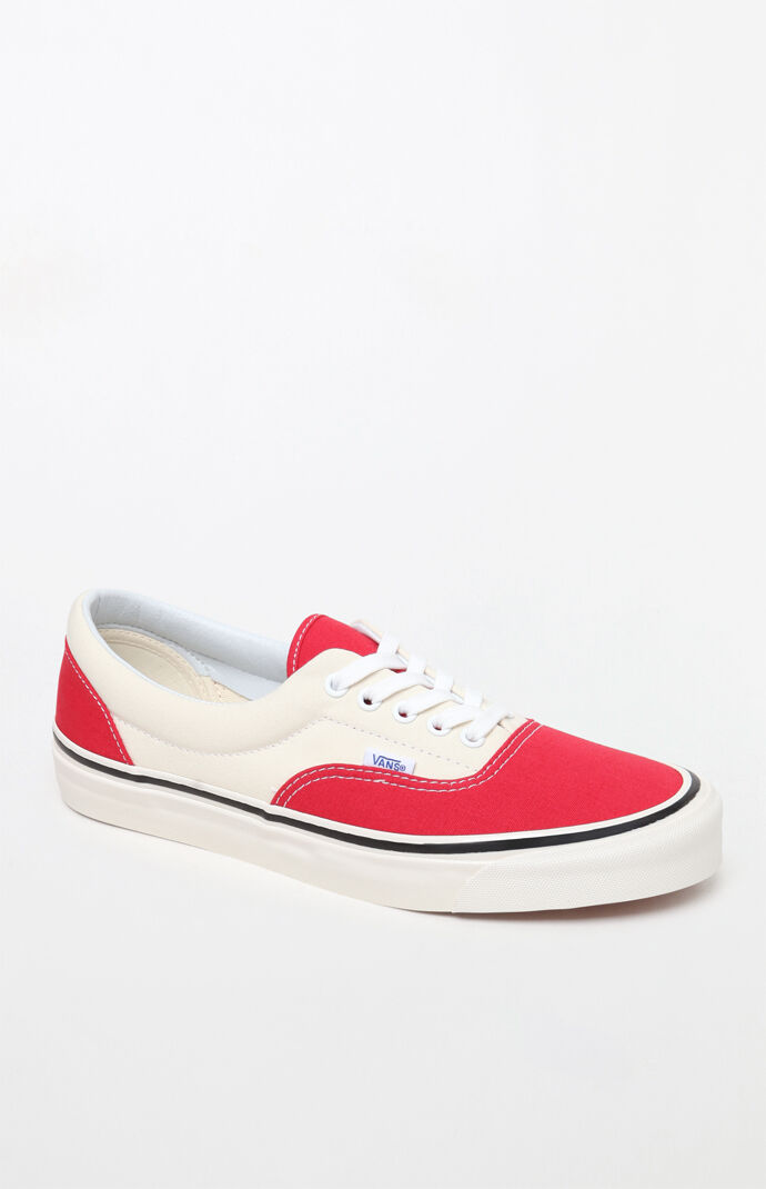 3d9a977812 Vans Anaheim Factory Era 95 DX Shoes