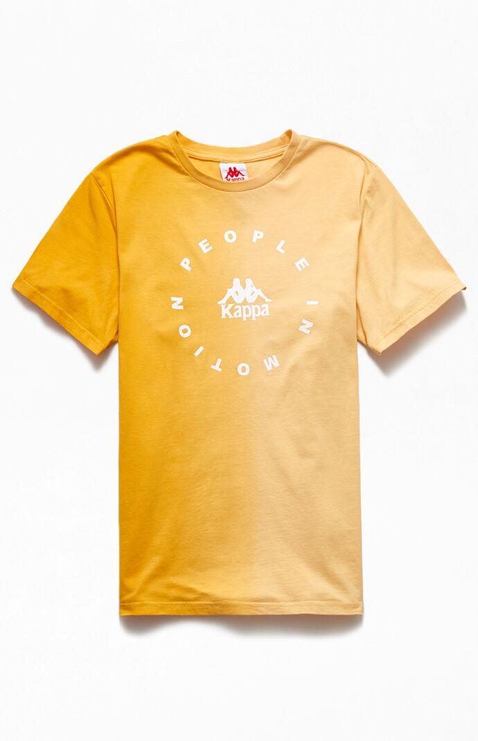 Authentic Dipte T-Shirt