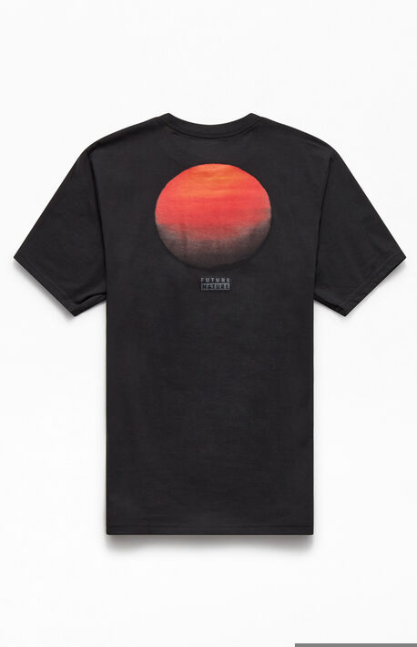 National Geographic Sun T-Shirt