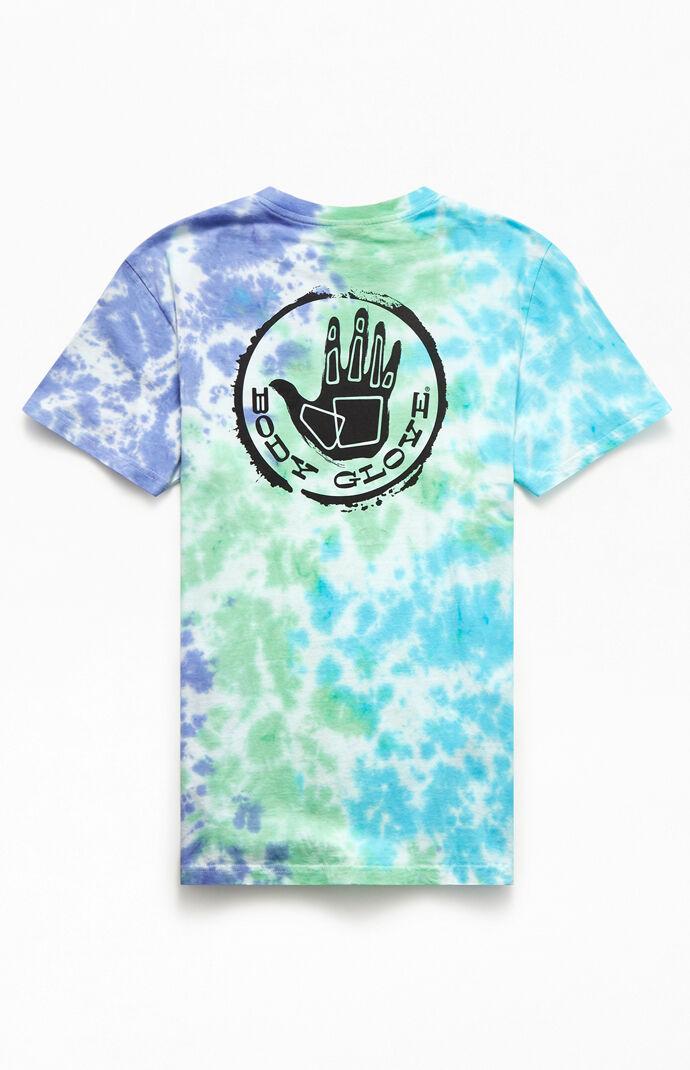 Tag Custom T-Shirt