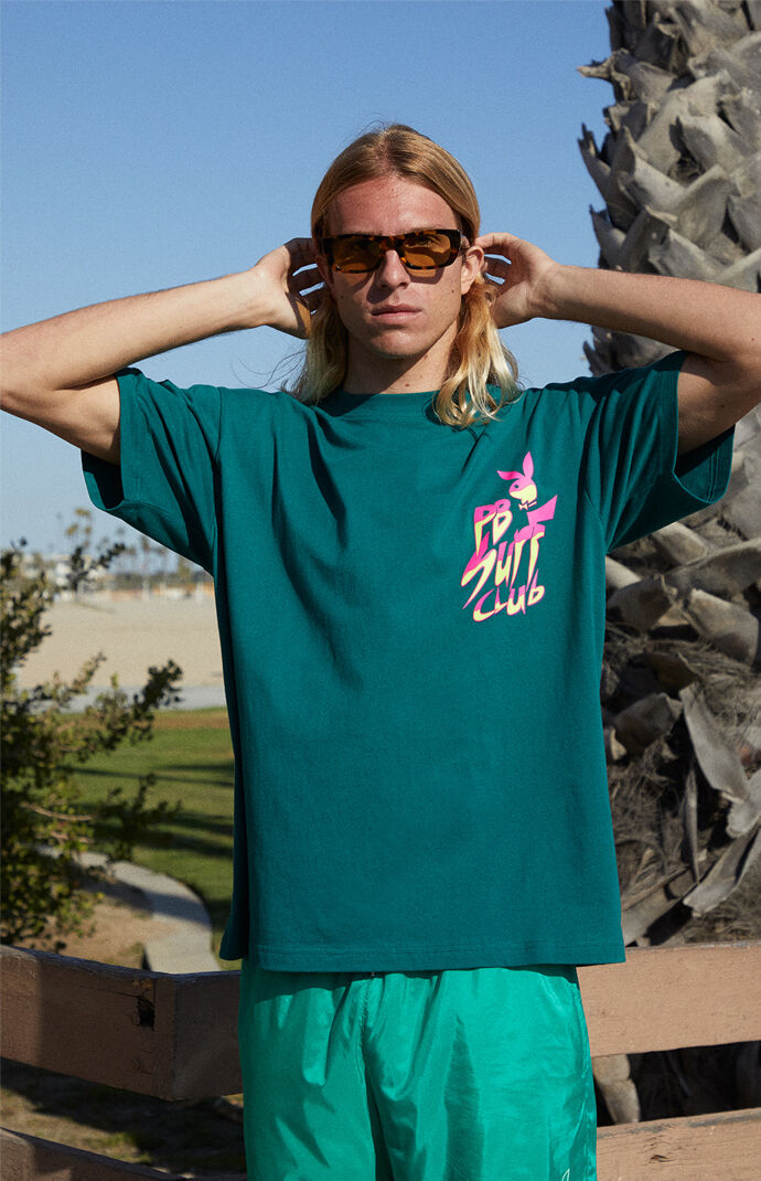 By PacSun Stoked T-Shirt