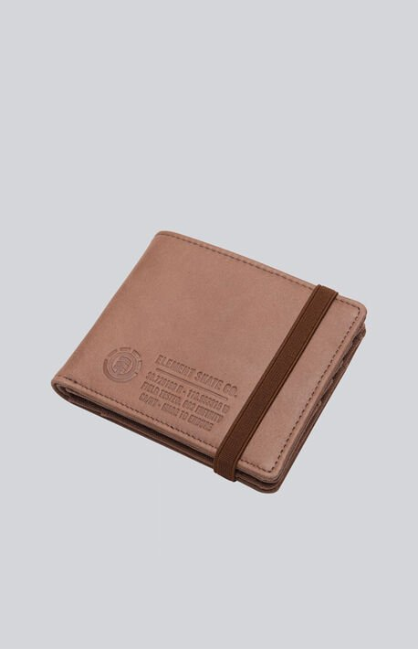 Endure L. II Wallet