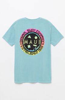 OG Surf T-Shirt