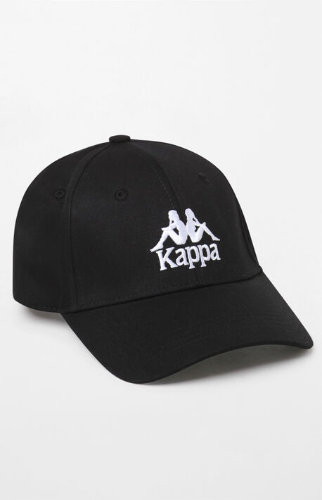 Strapback Dad Hat 2cf5e2728673