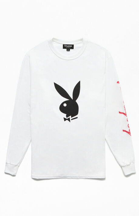 e33b3bf88a6 Playboy Clothing | PacSun