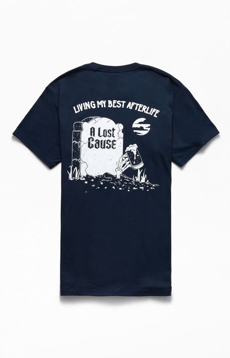 Afterlife T-Shirt