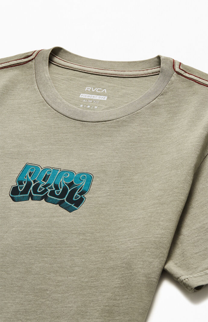 Adrestia Short Sleeve T-Shirt