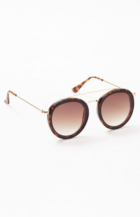 2ee22bdc32f8 Sunglasses for Women | PacSun