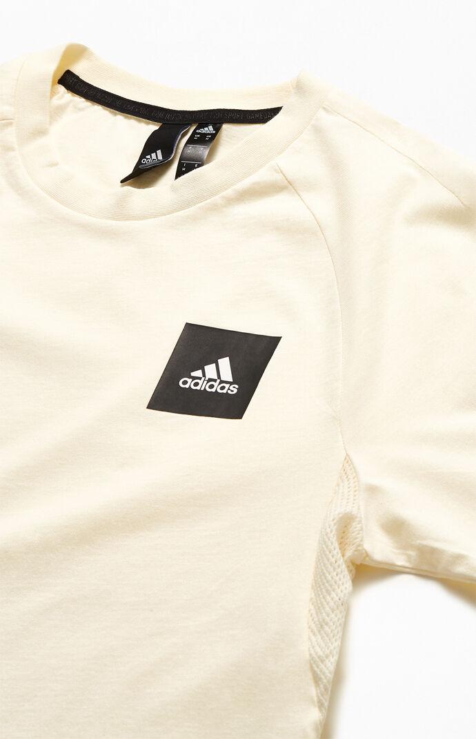 Stadium Short Sleeve T-Shirt