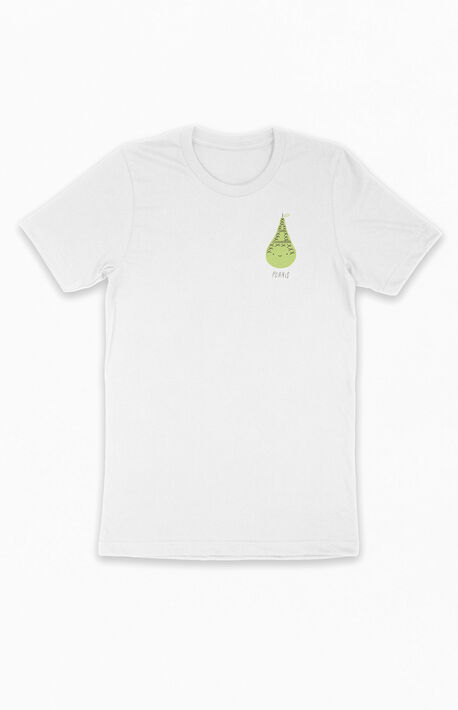 Pear-is T-Shirt