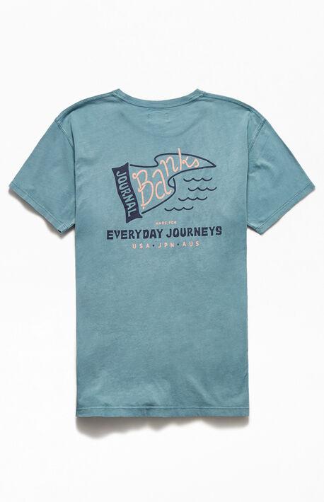 Flag T-Shirt