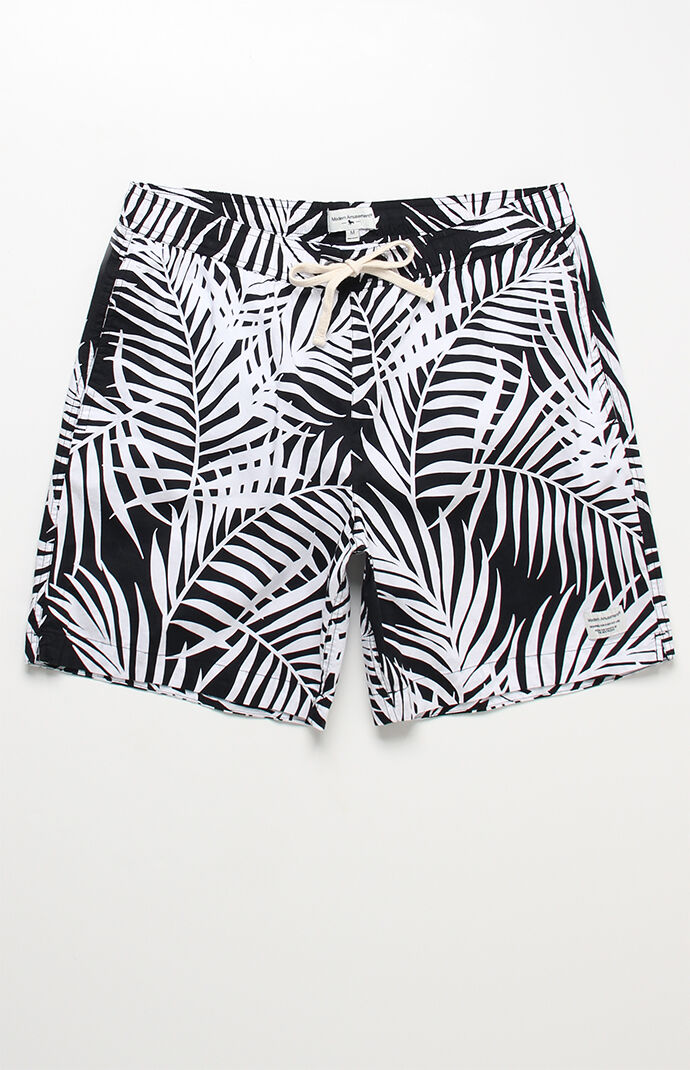 Swim & Shorts Up to 50% Off