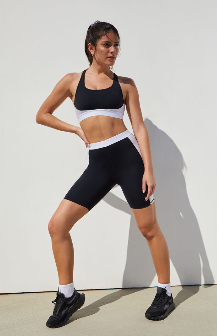 Active Keeping Cool Sports Bra