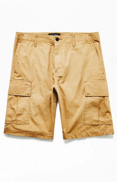 a58a3358c0fc Workwear Ripstop Cargo Shorts