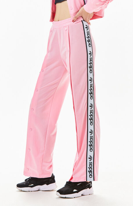 Adidas Leggings Track Pants And Shorts For Women Pacsun