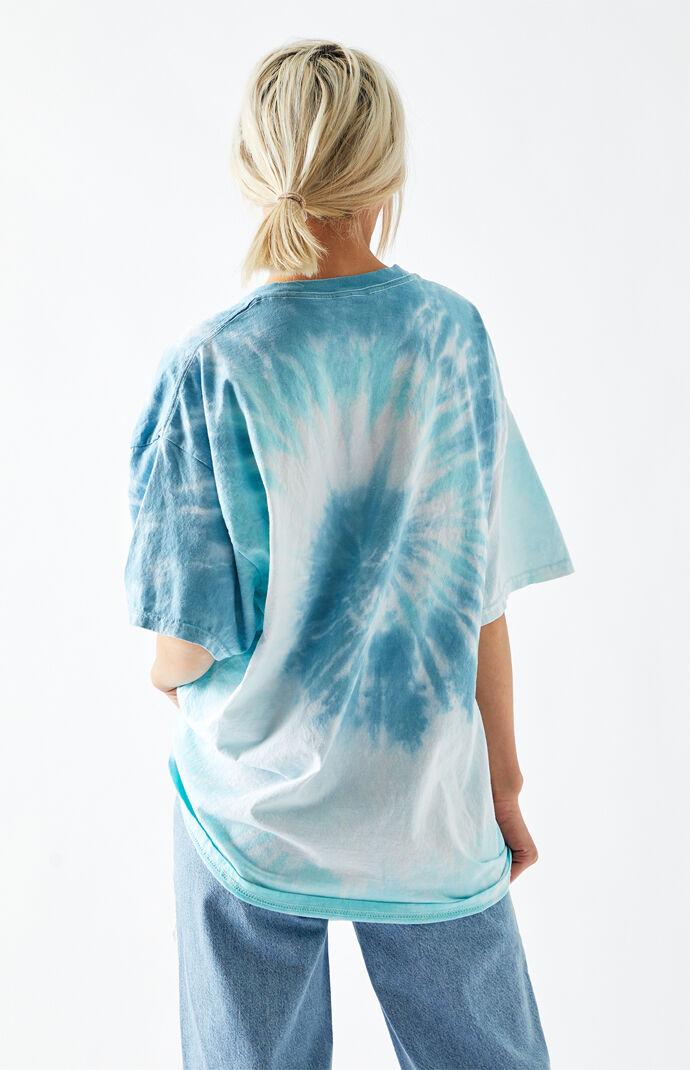 Butterfly Moon T-Shirt