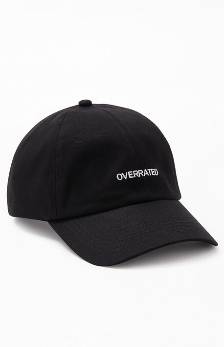 9869c841 Hats for Men | PacSun