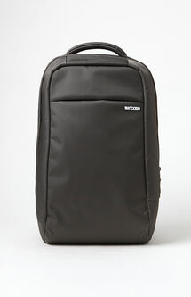 ICON Lite Anthracite Laptop Backpack