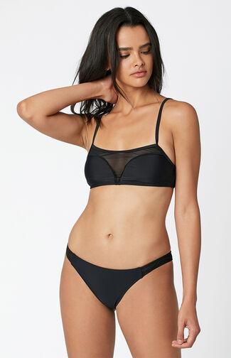 Eva Bikini Top