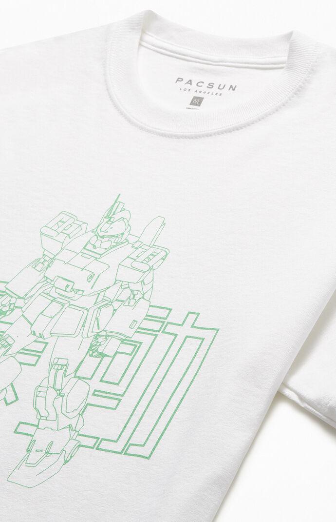 Insurrection T-Shirt